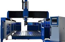 铝压铸模具检测的五大标准